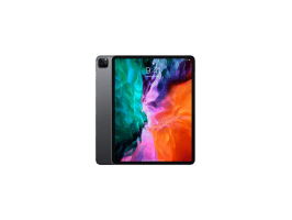 "Apple 12.9"" iPad Pro Wi-Fi 512GB (2020)"