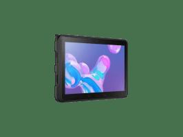 Samsung Galaxy Tab Active Pro LTE 64GB