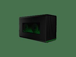 Razer Core X Chroma