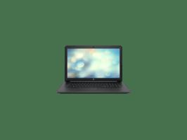 HP Laptop 14 (CM0301NG)