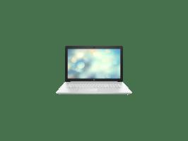 HP 17-by3252ng