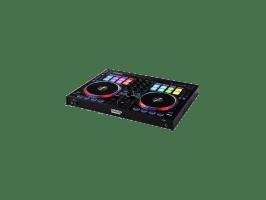 Reloop DJ Controller Beatpad 2