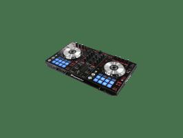 Pioneer Controller DDJ-SR