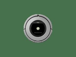 iRobot ROOMBA 886 Vacuum Cleaner Robot