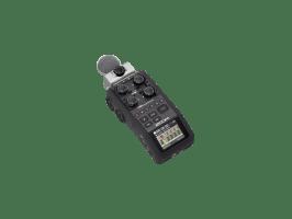 Zoom Handy Recorder H6
