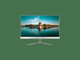 Lenovo Monitor L27Q-10