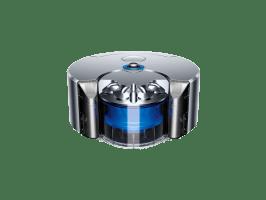 Dyson Robot 360 EYE Robot Vacuum Cleaner