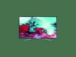 Samsung TV UE55K5579SUXZG