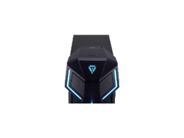 Acer Desktop Predator Orion 5000