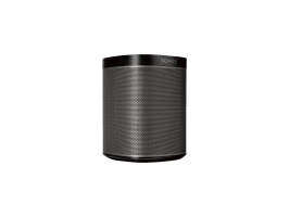 Sonos Play:1 Multiroom Speaker