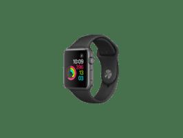 Apple Watch Series 1, 38mm