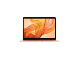 Apple MacBook Air 13'' (2018)
