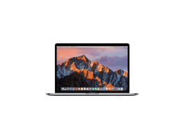 "Apple MacBook Pro 13"" Touch Bar (2017)"