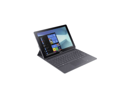 Samsung Tablet Galaxy Book 10.6 Wifi