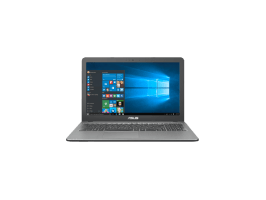 Asus Laptop (R540LA-DM983T)