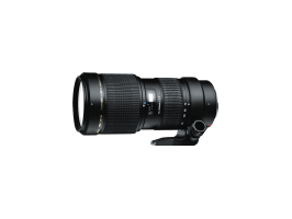 Tamron SP AF 70-200mm F/2,8 Di LD (IF) MACRO 70 mm-200 mm Canon