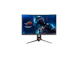 "Asus 27"" - PG27VQ"