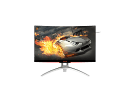 "ASUS Gaming-Monitor ""ROG Swift PG248Q"" (24 Zoll, NVIDIA®G-SYNC™-Technologie)"