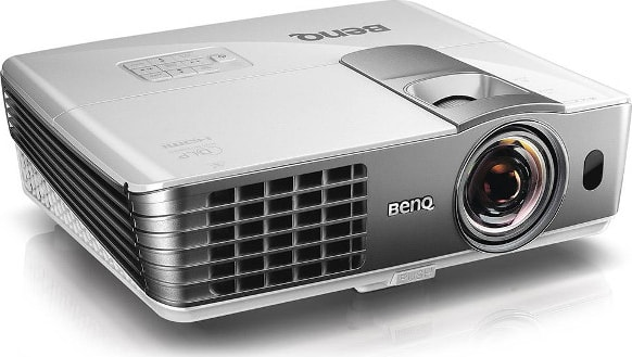 Rent Xiaomi Mi Laser Projector 150 from €119 90 per month