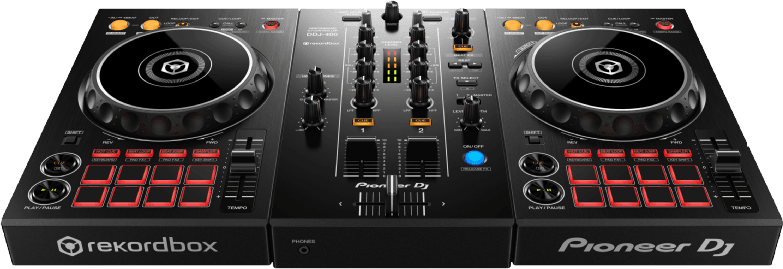 Rent DJ equipment from 12,90 €/month | Grover