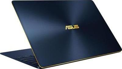 Blue Asus ZenBook 3 (UX390UA-GS039T).1