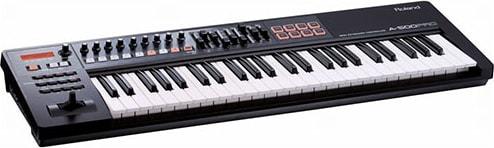 Roland MIDI Keyboard Controller A-500 PRO.1