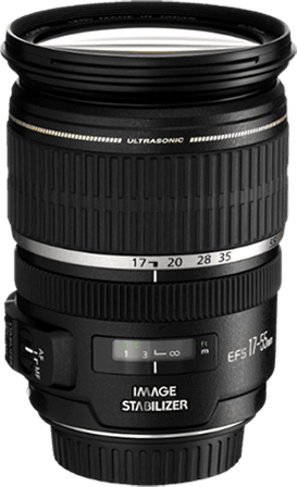 Canon EF-S 17-55 mm/2,8 IS USM.1