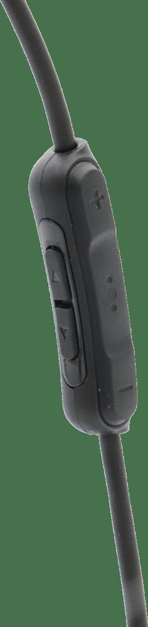 Black BOSE QuietControl 30 Wireless, In-Ear Headphones.4