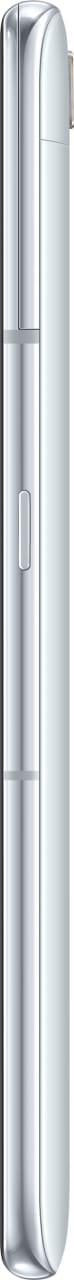 Ghost White Samsung A80 128GB.3