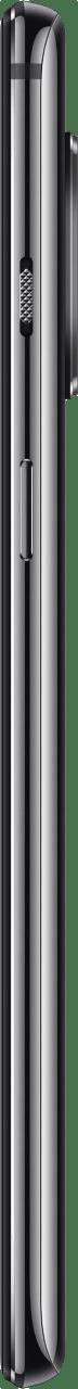 Mirror Gray OnePlus 7 128GB.3