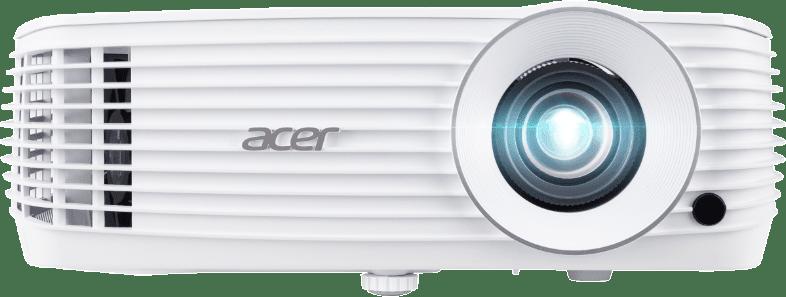 White Acer H6530BD.2
