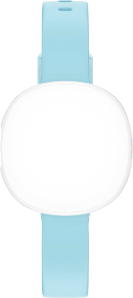 Blue AVA 2.0 fertility tracker.1