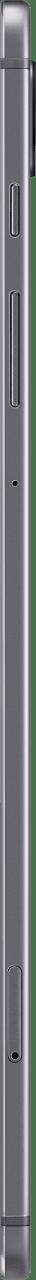 Mountain Grey Samsung Galaxy Tab S6.3