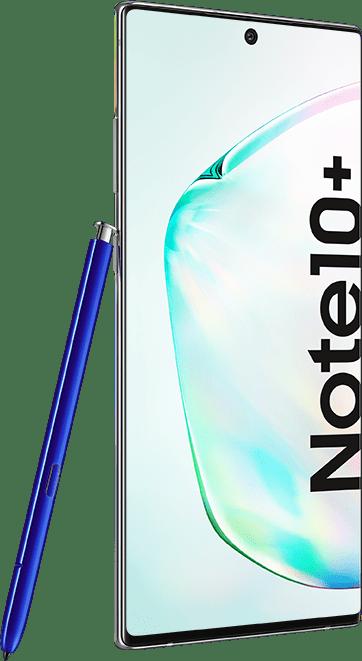 Aura Glow Samsung Note 10+ 256GB.1