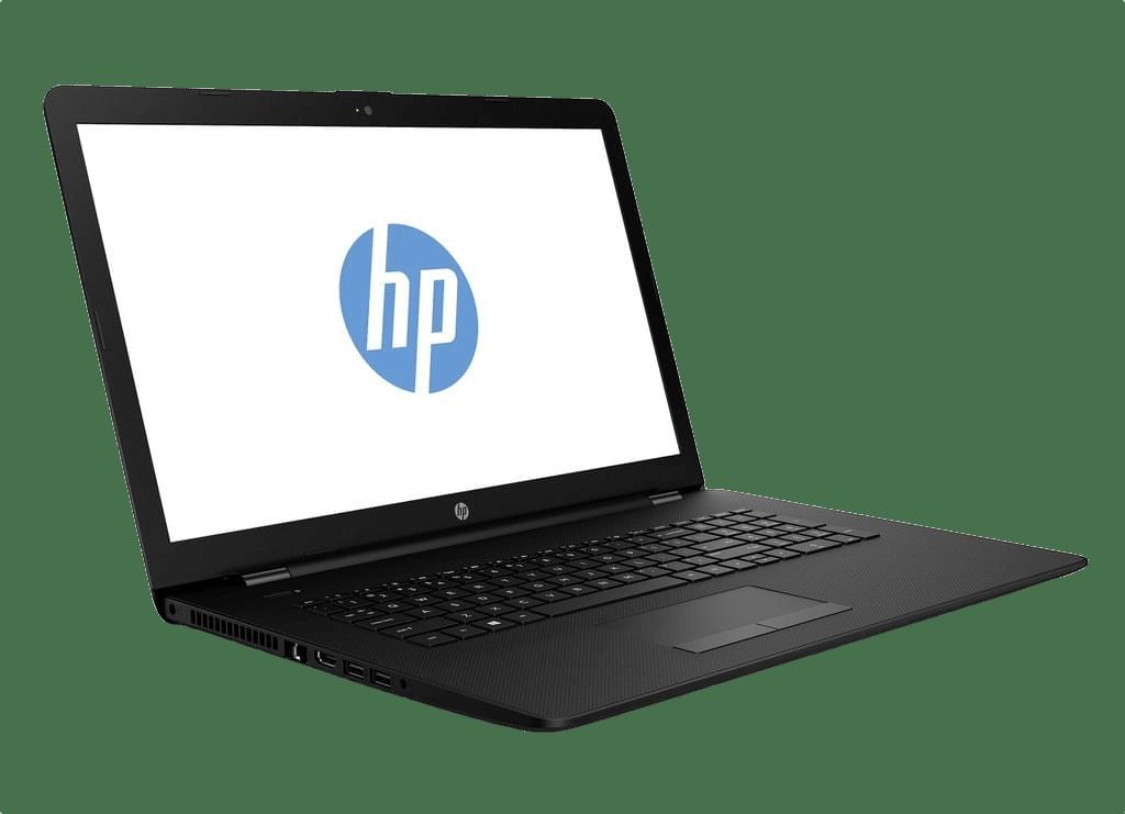 Black HP 17-ak026ng.2