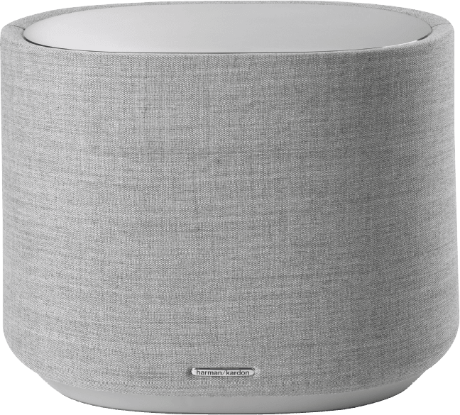 Grau Harman Kardon Citation Sub.1