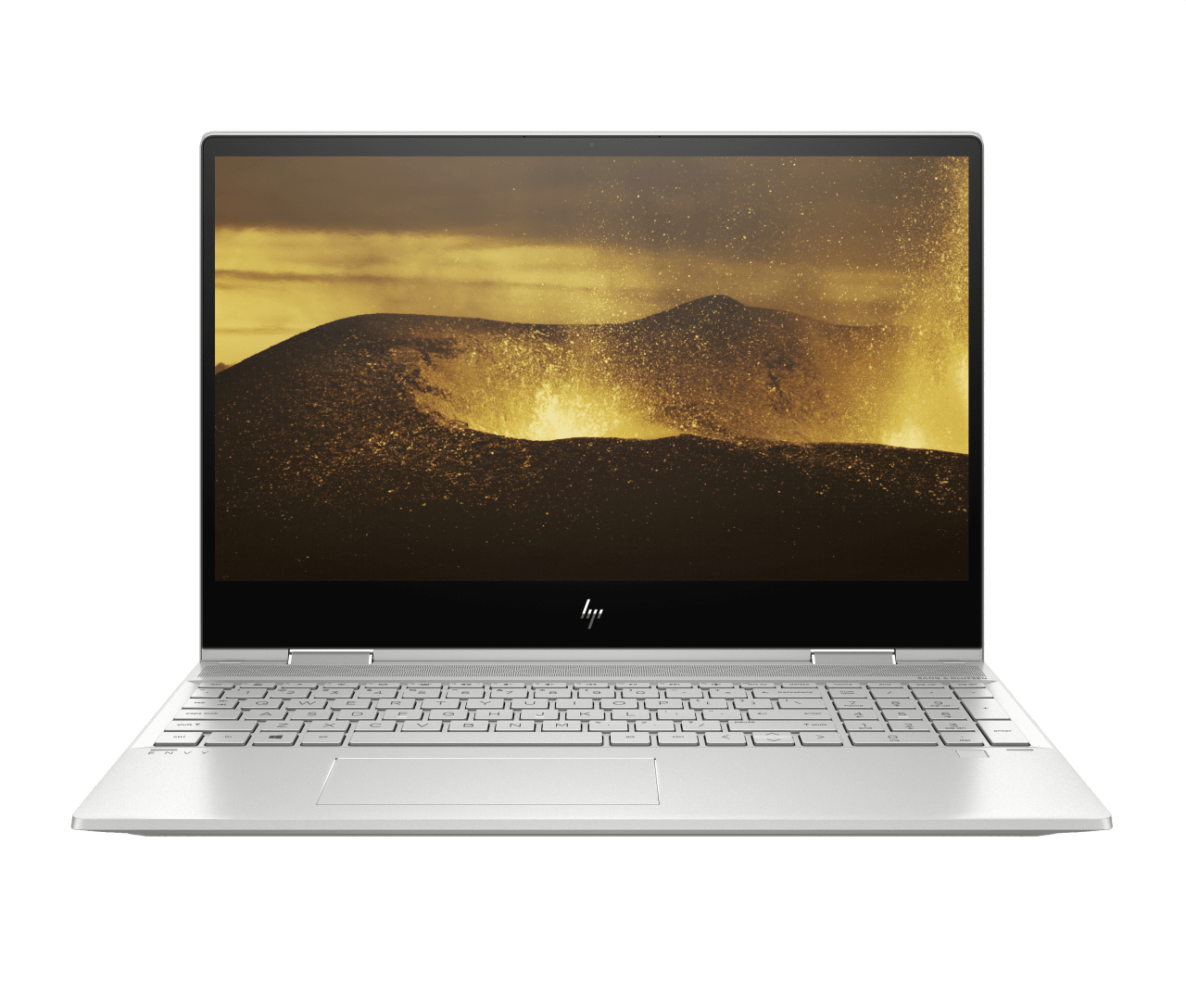 Natural Silver HP Envy x360 15-dr1230ng.2