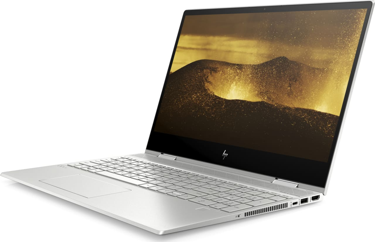 Natural Silver HP Envy x360 15-dr1230ng.3