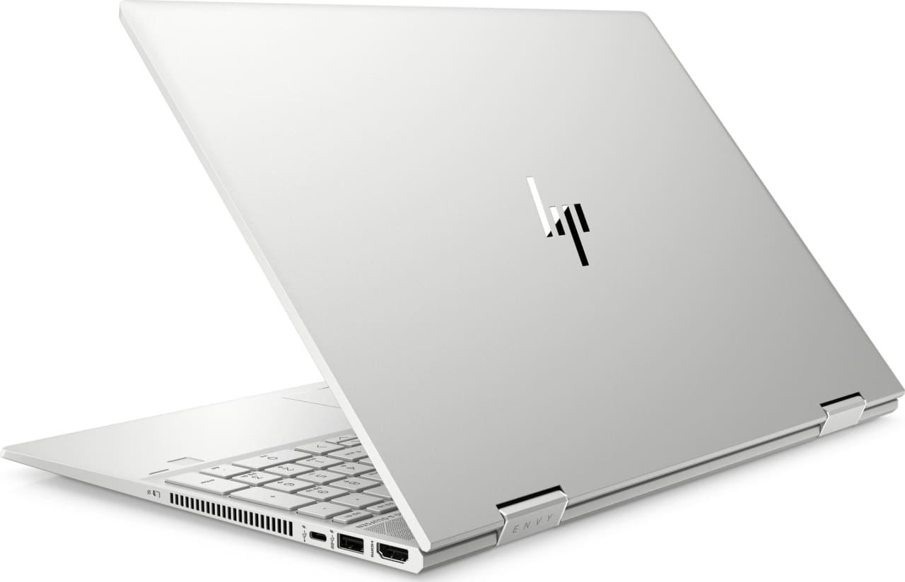 Natural Silver HP Envy x360 15-dr1234ng.5