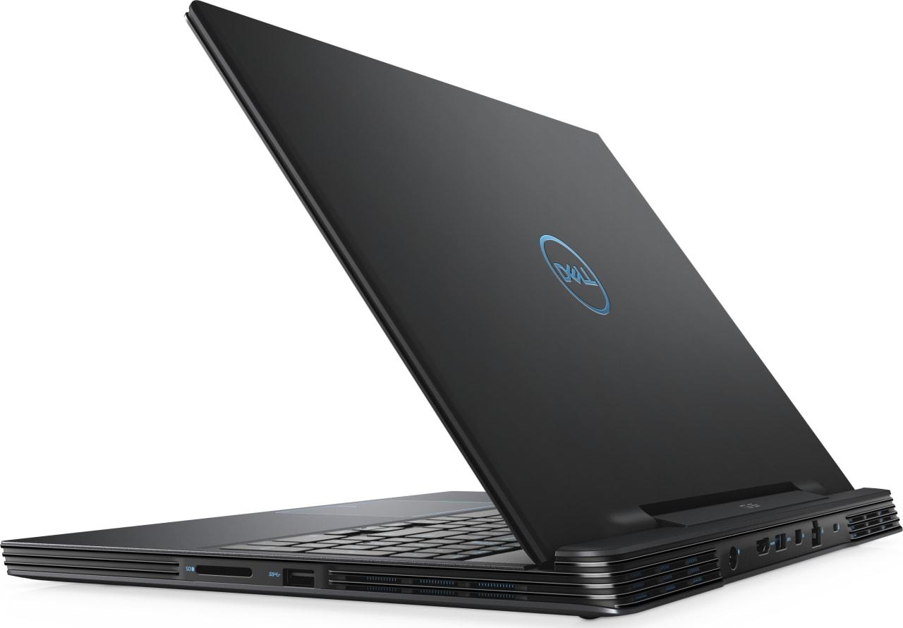 Schwarz Dell G5 15 5590.4