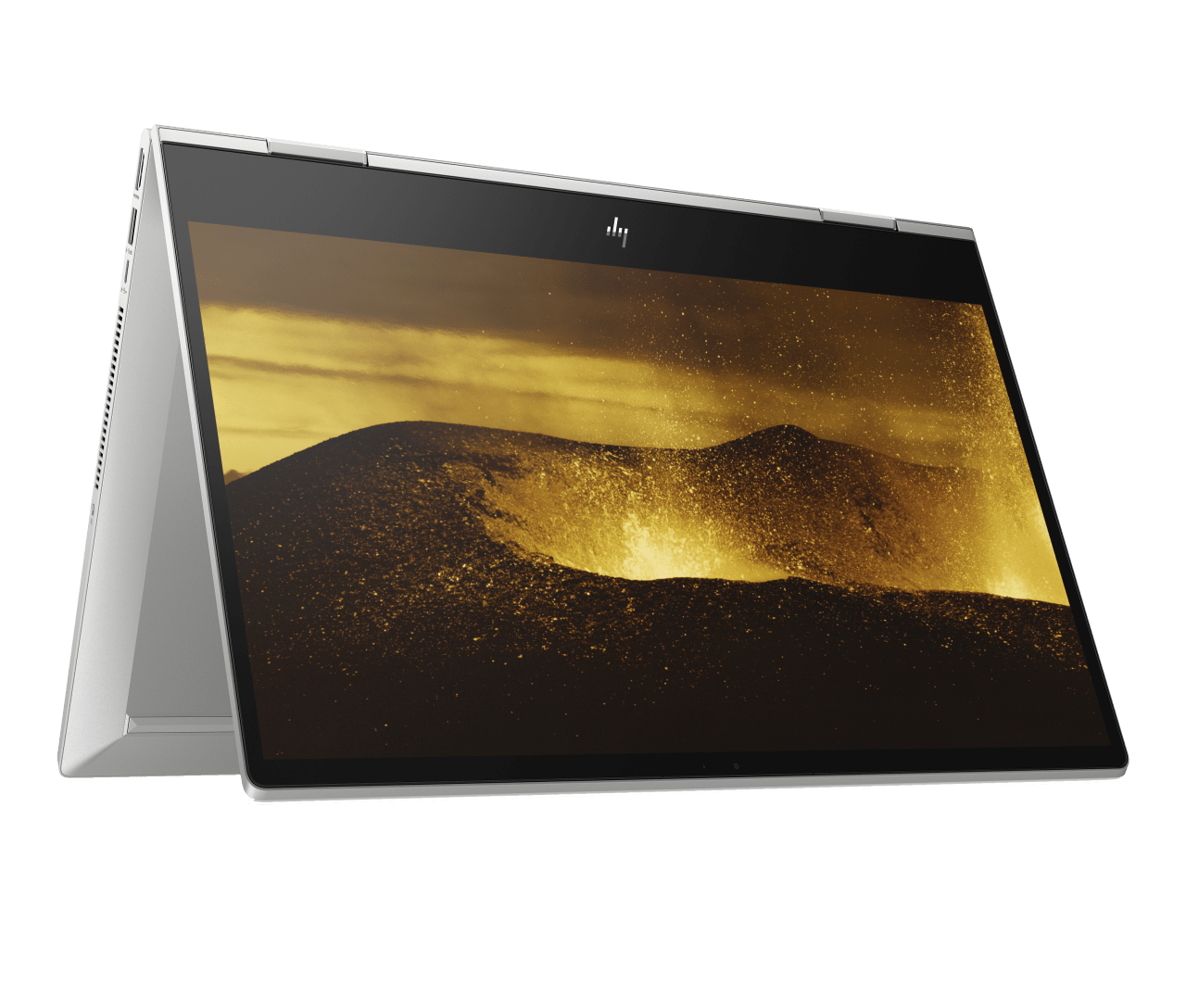 Natural Silver HP Envy x360 15-dr1210ng.1