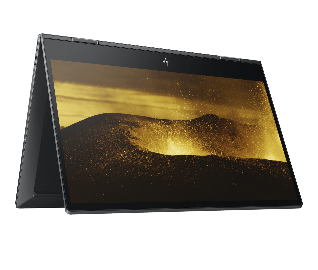 Nightfall Black HP Envy x360 15-ds0000ng.1