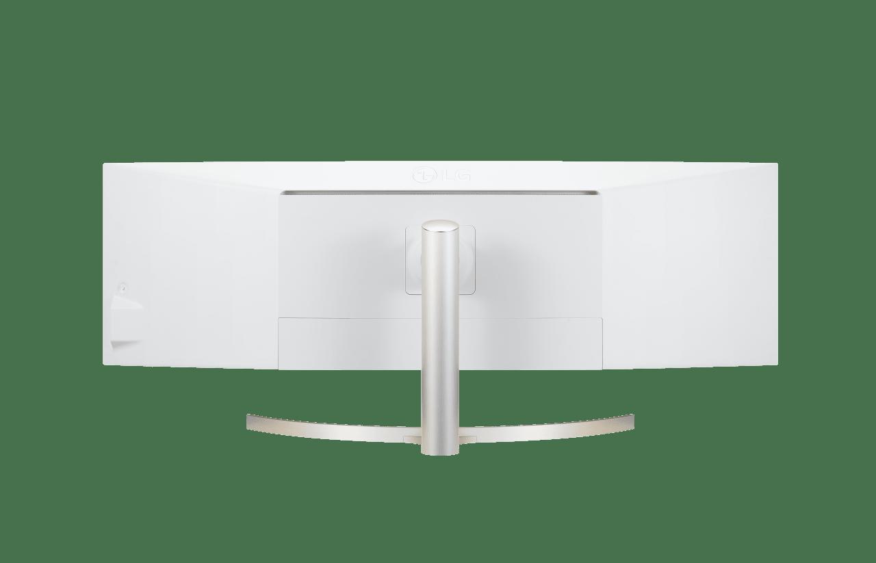 "Weiß LG 49"" - 49WL95C.3"