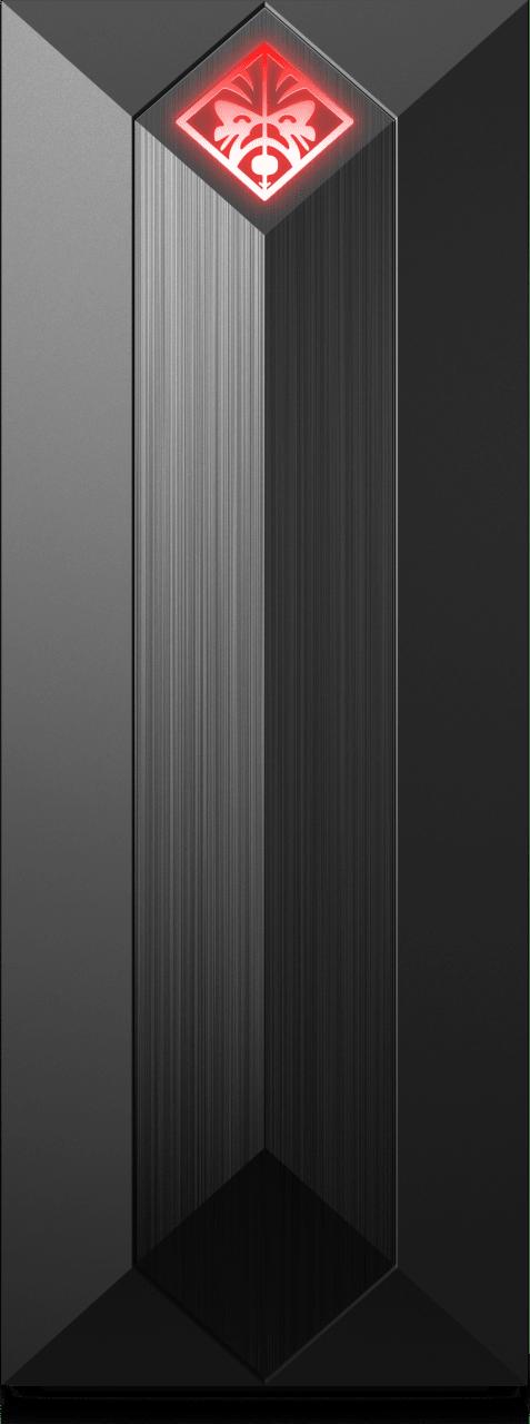 Black Omen Obelisk 875-1051ng.1
