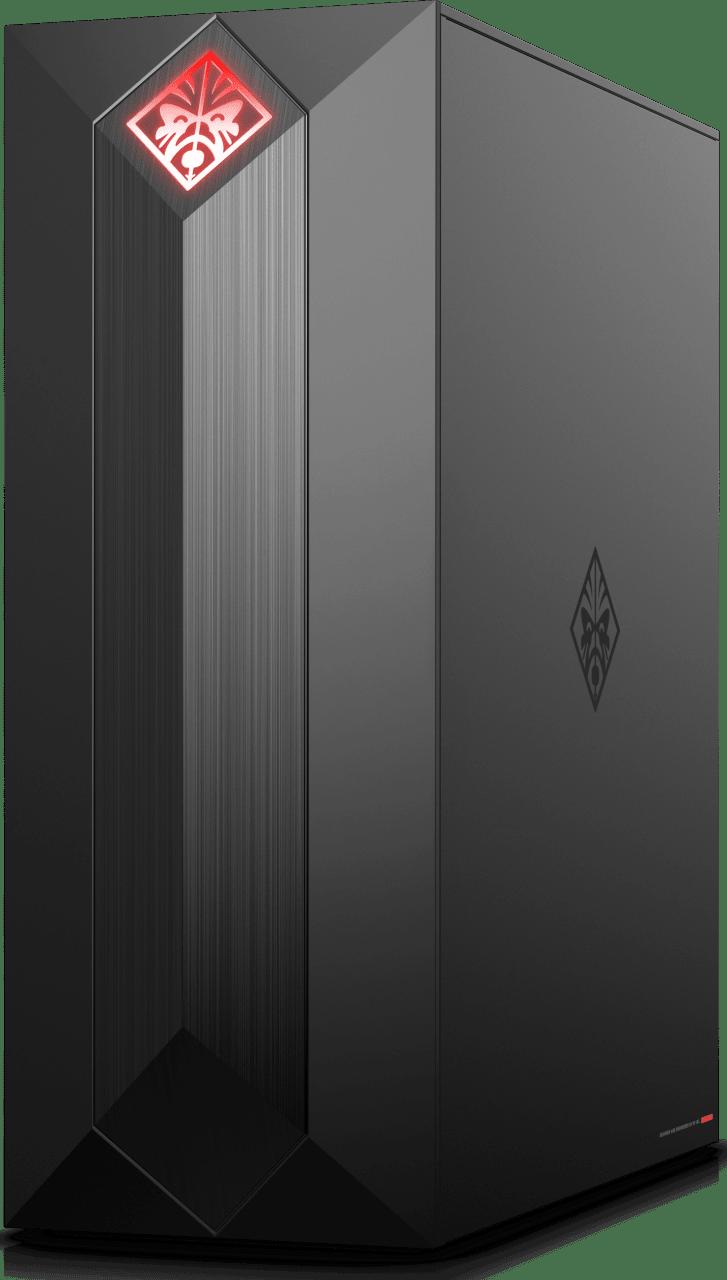Black Omen Obelisk 875-1272ng.2