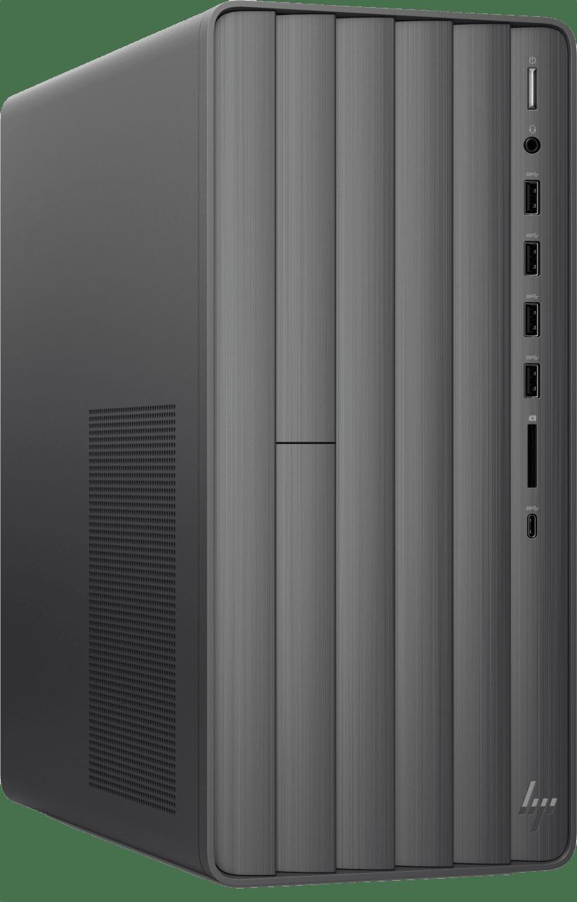 Silber HP Envy TE01-0021ng.2