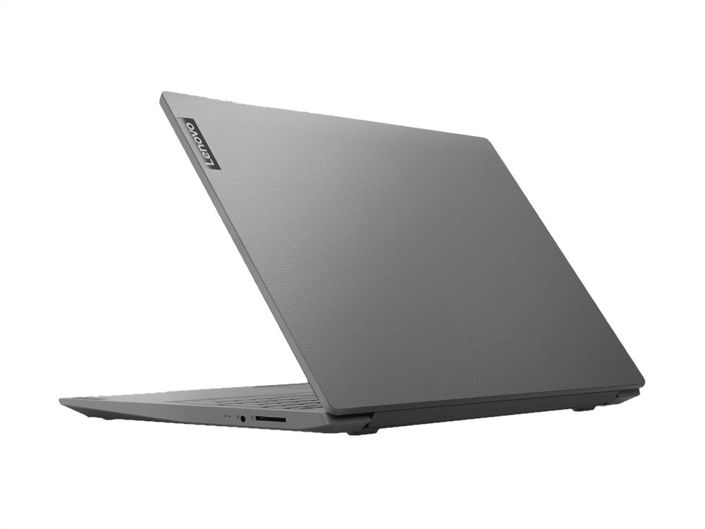 Iron Grey Lenovo V15.2