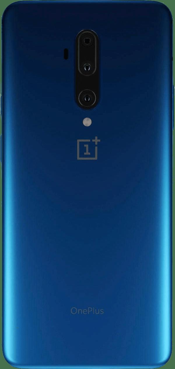Blau OnePlus 7T Pro 256GB.3