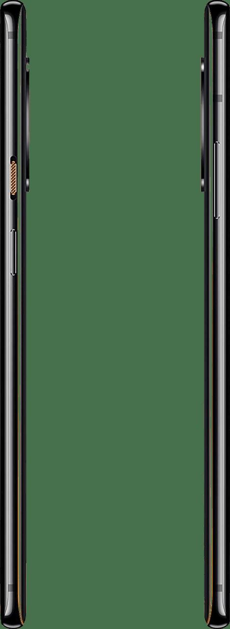 Schwarz OnePlus 7T Pro 256GB McLaren Edition.2