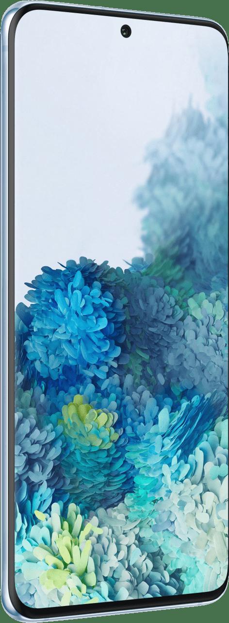 Cloud Blue Samsung Galaxy S20 128GB.4